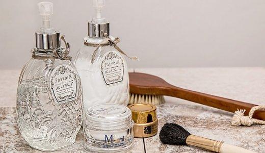 OEMで化粧品ビジネスを始める方は必見!製品化までの流れ