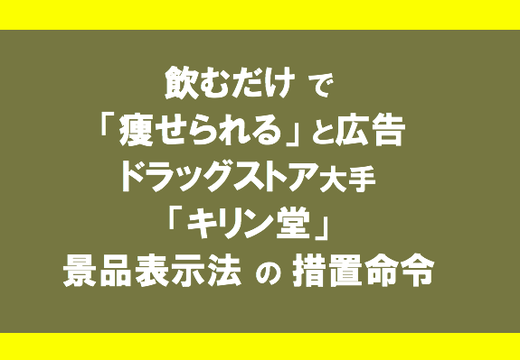 57b662068ad38f2419f955357372936b