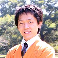 薬事法 ( 薬機法 )・ 景品表示法 専門 コピーライター ・ コンサルタント 江良 公宏